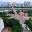 Wolgye-dong