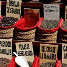 herbes of Granada