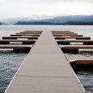 Quiet Docks
