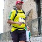 Runner 0239
