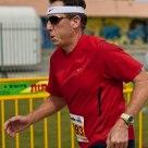 Runner 893