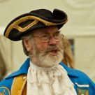 Town Crier