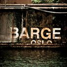 Barge I