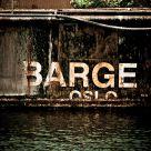 Barge I
