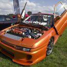 Mazda Madness