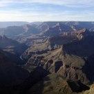 Gran Canyon III