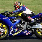 Yamaha n°2