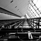 Elevator rails