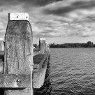 jetty - pier