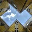 kubikhouse