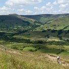 Edale Valley