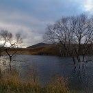 Hamaba Lake