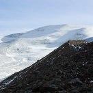 Qiyi Glacier