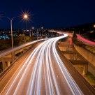 I-5 Overpass