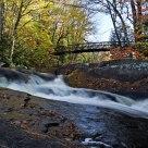 Fall's Crossing