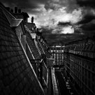 Paris roof (3)