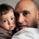 Tel père tel fils...