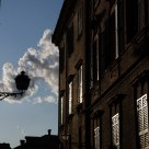 Modena Street