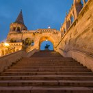 Halászbástya / Fisherman's Bastion