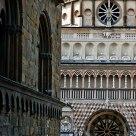 Cathedral Bergamo