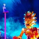 Night Carnival 3