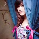 Tracy Binh