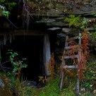 Akokalux Mine