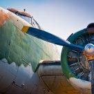 Lockheed Lodestar C60