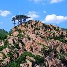 Huachangyu