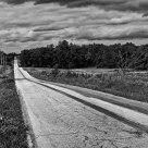 Highway O