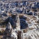 View Cappadocia