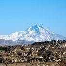 vulcano view