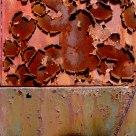 Peeling Panels