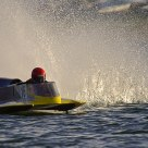 Powerboat Racer