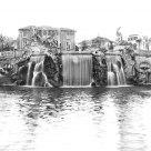 Fontana dei Dodici Mesi