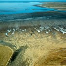 Douglas Creek, Lake Eyre