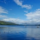 Loch Lomond