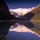Lake Louise S