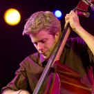 Kyle Eastwood at Vitoria Jazz Festival