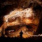 Underground Lightening