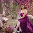 Flowers girl (3)