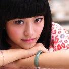 Miss Shuangshuang