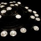 Candles' Vigil