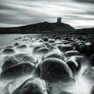 Dunstanburgh Cobbles