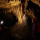 Lurhöhle