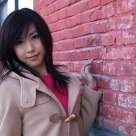 Miss Miaomiao
