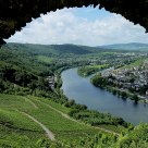 Valley of Mosel