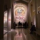 Romanic art