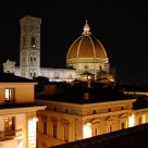 Firenze by Night 1