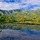 Mt. Igcoron